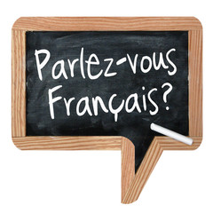 Francophone Province