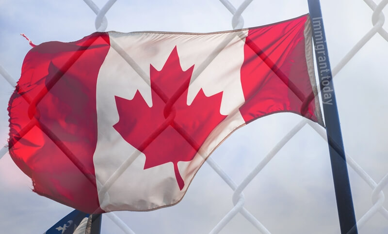 7 Commonly Asked Questions About Refugees and Asylum Seekers in Canada