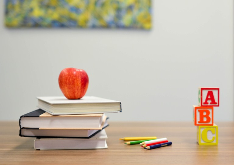 RESP: How to Save Enough Money for Your Children's Education (Part 2)