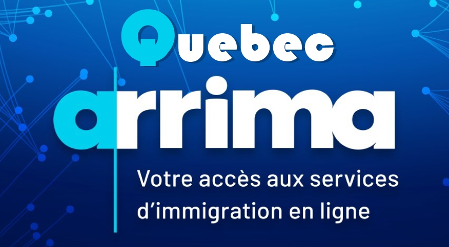 Quebec Has Modified Its Arrima Immigration System