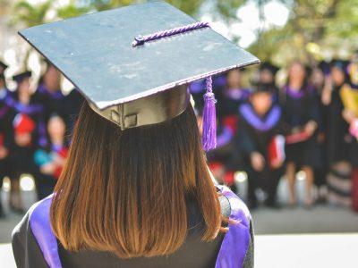graduate_1